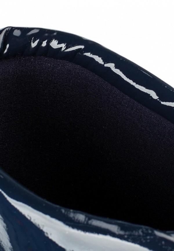 Резиновая обувь Chicco 1054690000000: изображение 5