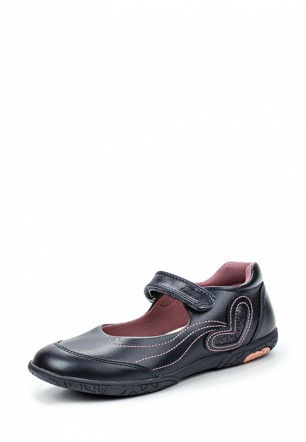 Туфли Chicco 1056572000000
