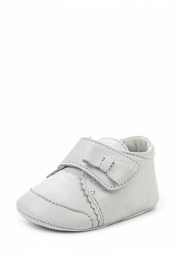 Ботинки для девочек Chicco 1057406000000
