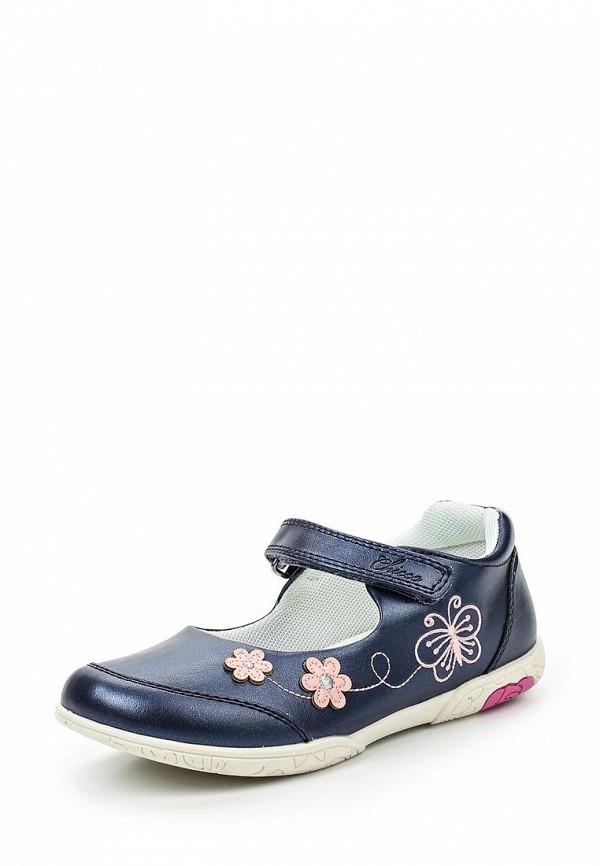 Туфли Chicco 1057550000000