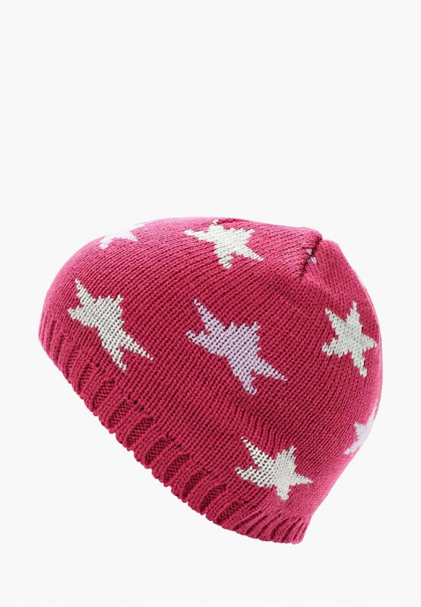 Купить Шапка Chicco, CH001CGWAC53, розовый, Осень-зима 2017/2018