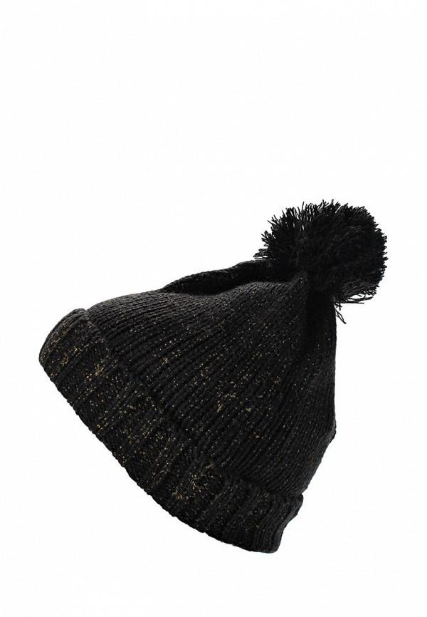 Купить Шапка Chicco, CH001CGWZD28, черный, Осень-зима 2017/2018