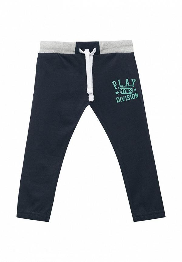 Брюки спортивные Chicco Chicco CH001EBAKVH7 брюки спортивные chicco chicco ch001ebakvh4