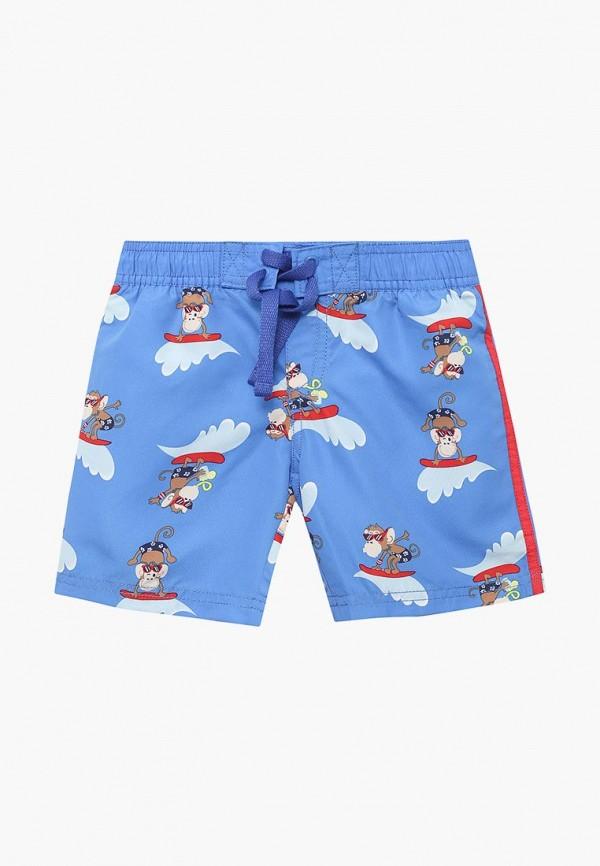 Шорты для плавания Chicco Chicco CH001EBAKVN2 пижама chicco chicco ch001ebatax7