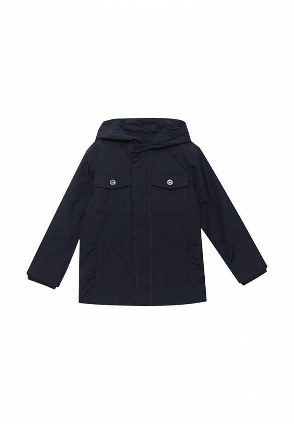 Куртка Chicco Chicco CH001EBATBV4 chicco