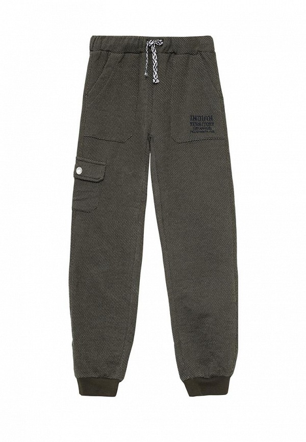 Спортивные брюки Chicco 9024366000000