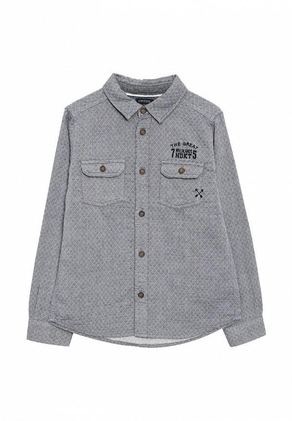 Рубашка Chicco 9065327000000