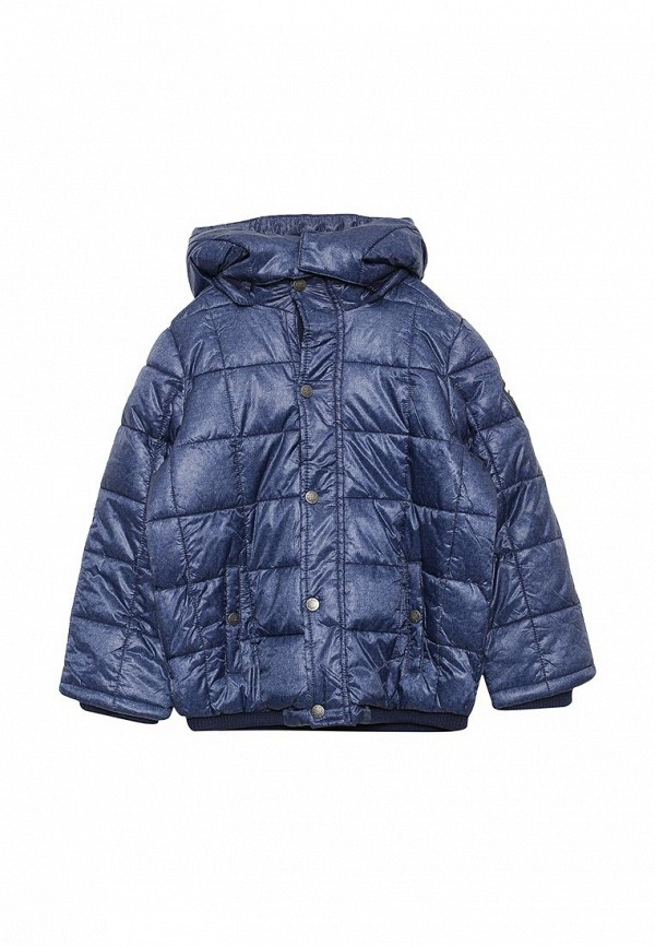 Куртка утепленная Chicco 9087137000000
