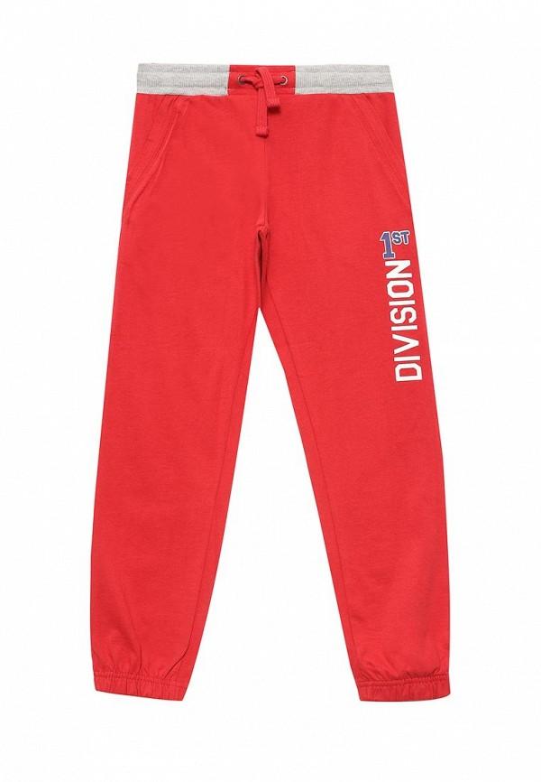 Спортивные брюки Chicco 9024139000000