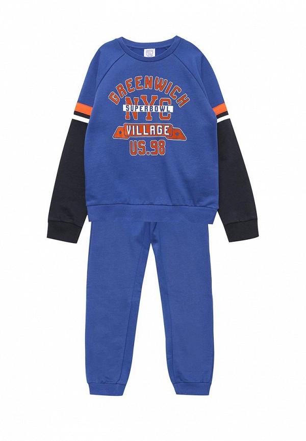 Спортивный костюм Chicco 9078685000000