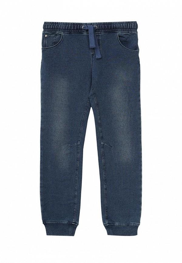 Спортивные брюки Chicco 9024421000000