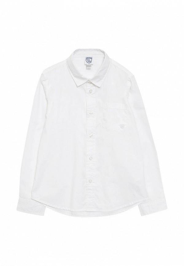 Рубашка Chicco 9054237000000