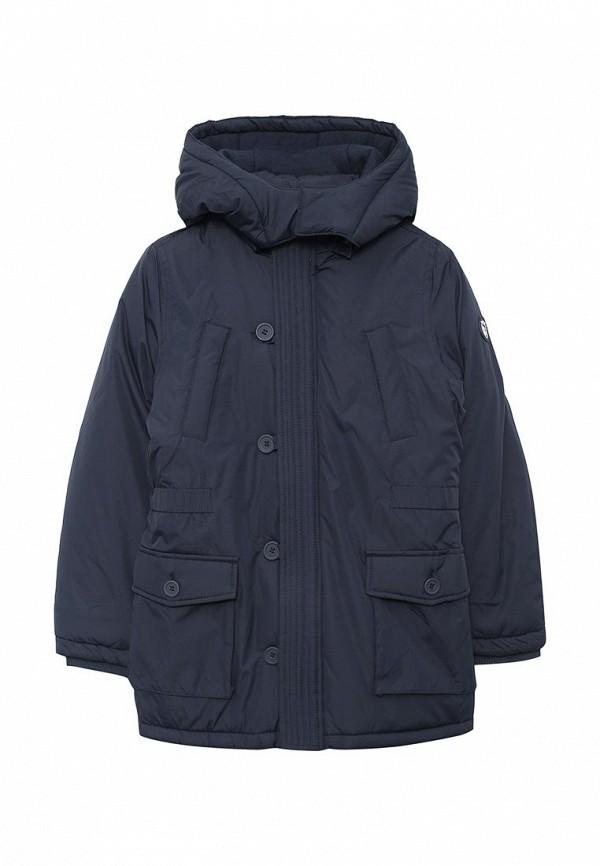 Куртка утепленная Chicco 9087018000000