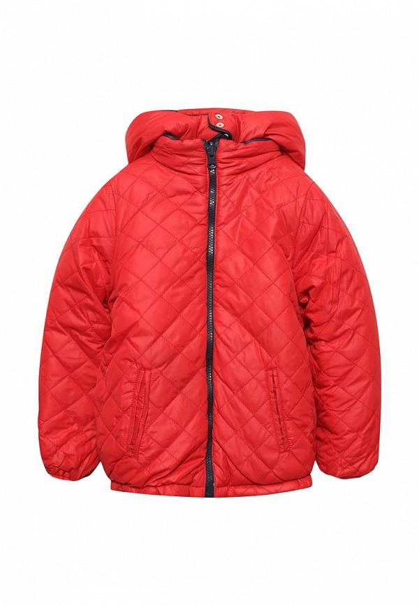 Куртка утепленная Chicco 9087131000000