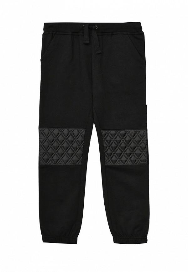 Спортивные брюки Chicco 9024413000000