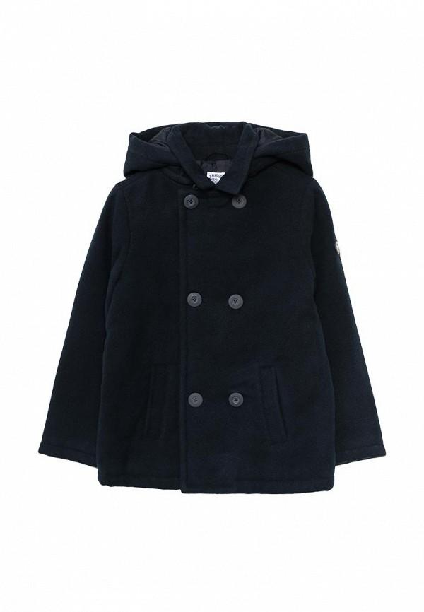 Пальто Chicco 9082347000000
