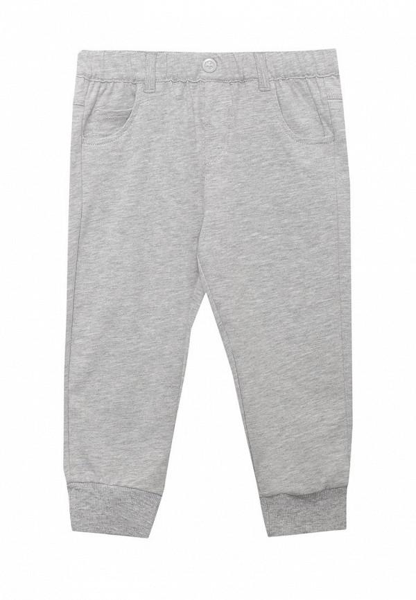 Спортивные брюки Chicco 9024439000000