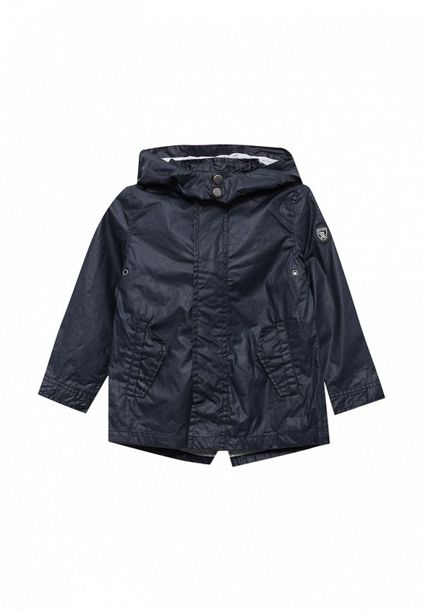 Куртка Chicco 9087172000000