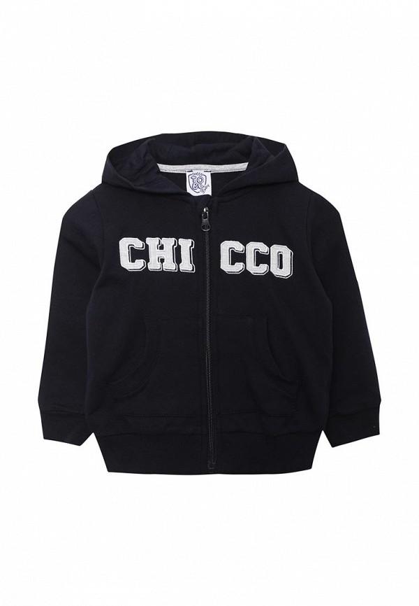Толстовка Chicco 9096301000000