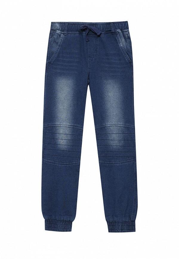 Спортивные брюки Chicco 9024442000000