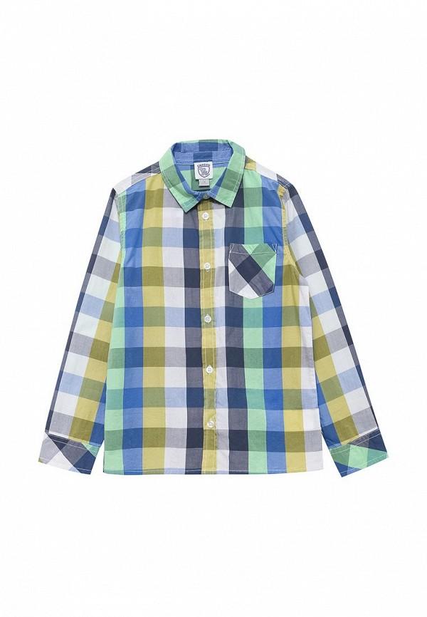 Рубашка Chicco 9054309000000