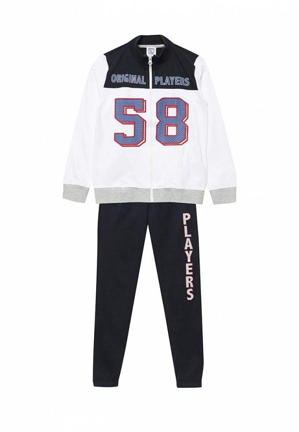 Спортивный костюм Chicco 9078704000000