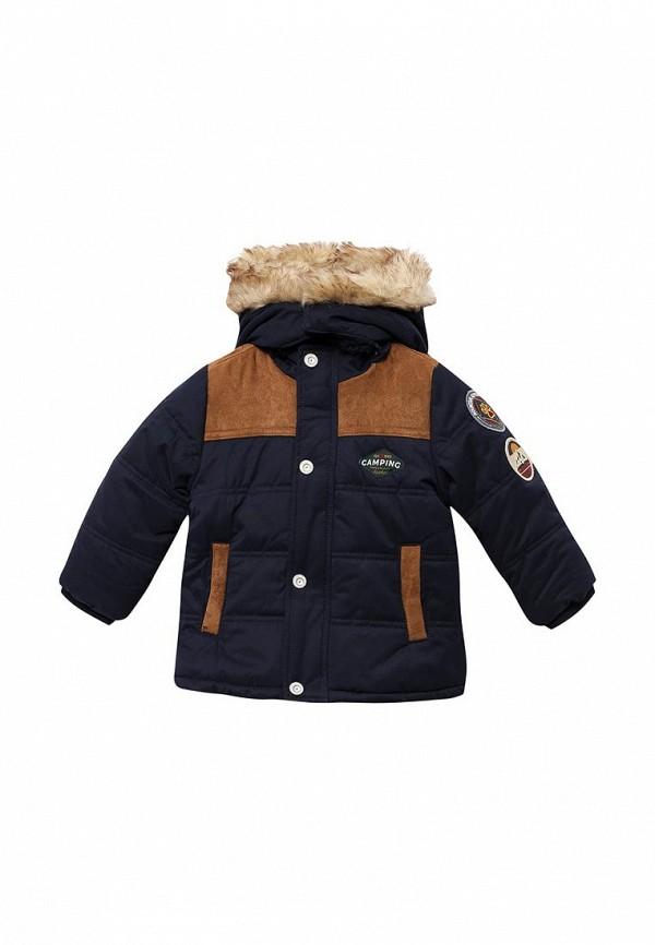 Куртка утепленная Chicco Chicco CH001EBWAA50