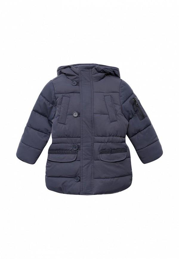Куртка утепленная Chicco Chicco CH001EBWZC39 ложка chicco
