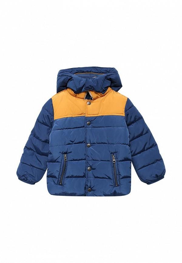 Куртка утепленная Chicco Chicco CH001EBWZC41 ложка chicco