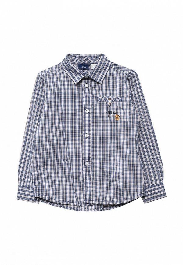 Рубашка Chicco Chicco CH001EBWZC42 пижама chicco chicco ch001ebatay3
