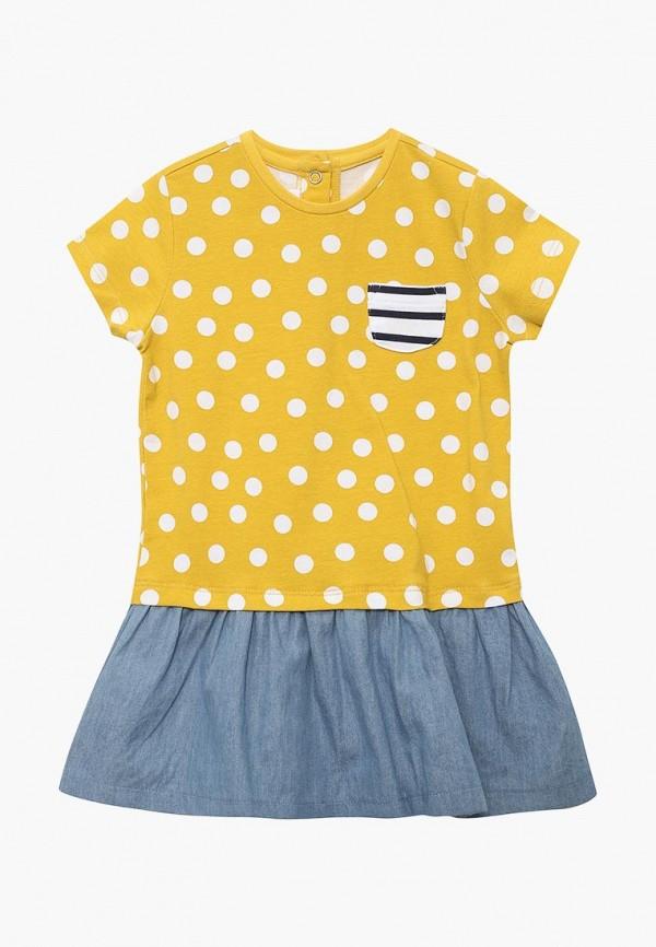 Платье Chicco Chicco CH001EGAKVE2 платье chicco chicco ch001egvzo99