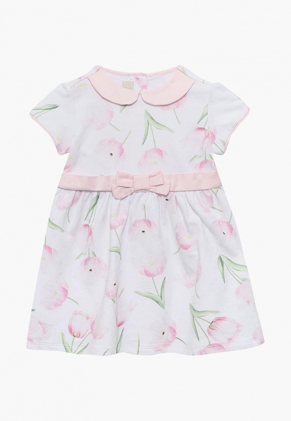 Платье Chicco Chicco CH001EGAKVE3 пижама chicco chicco ch001ebatax7