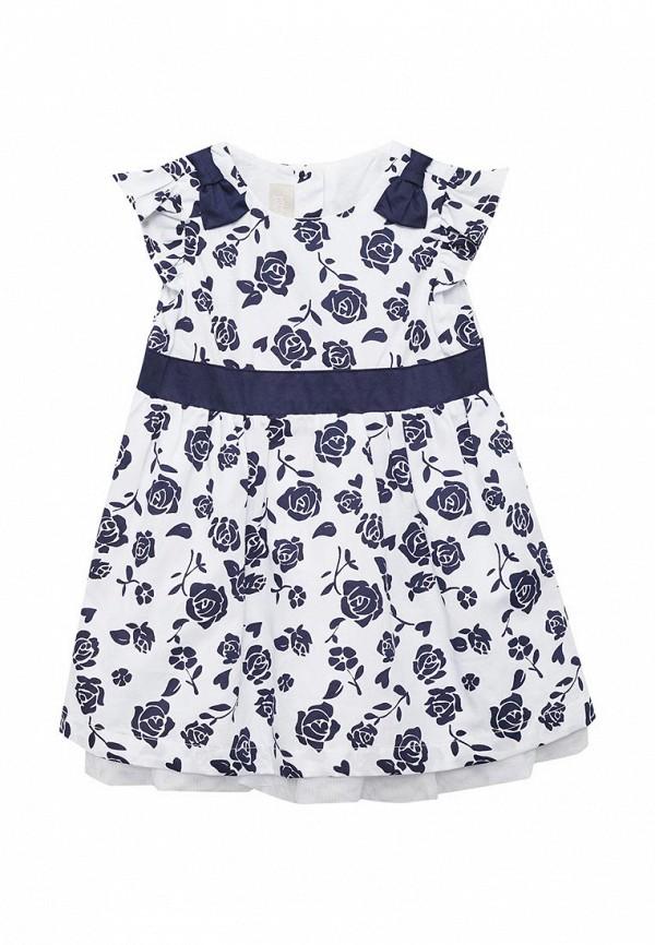 Платье Chicco Chicco CH001EGAKVE5 платье chicco chicco ch001egvzo99