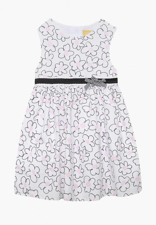 Платье Chicco Chicco CH001EGAKVE6 подставка для 6 ти ножей chef с магнитными держателями цвет серый ch 001 gr