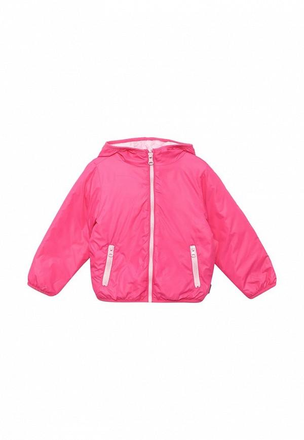 Куртка утепленная Chicco Chicco CH001EGAKVL1 джемпер chicco chicco ch001egwzc65