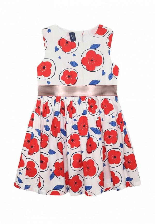 Платье Chicco Chicco CH001EGATAU7