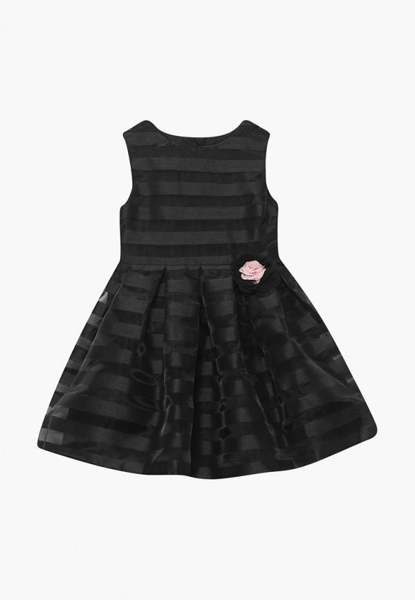Платье Chicco Chicco CH001EGATAU9 пижама chicco chicco ch001ebatax7