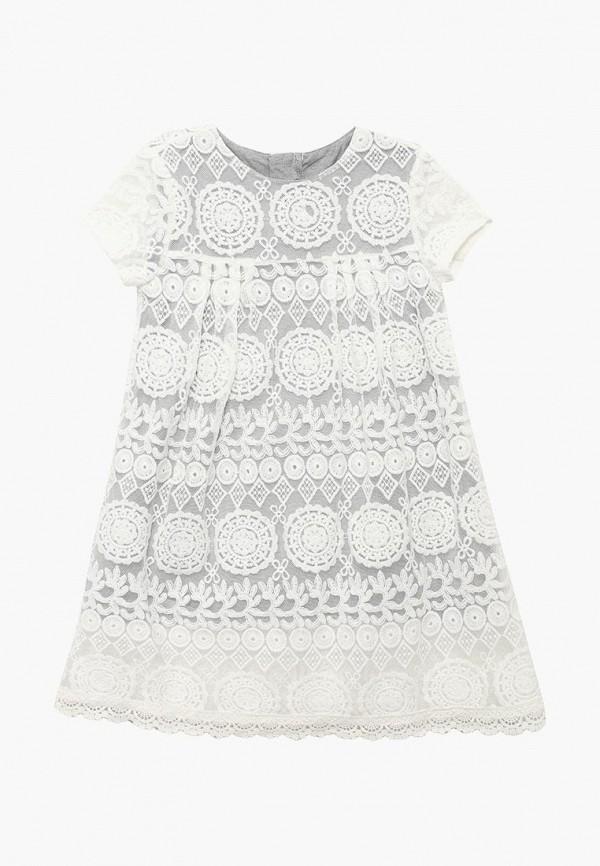 Платье Chicco Chicco CH001EGATAV0 платье chicco chicco ch001egvzo99