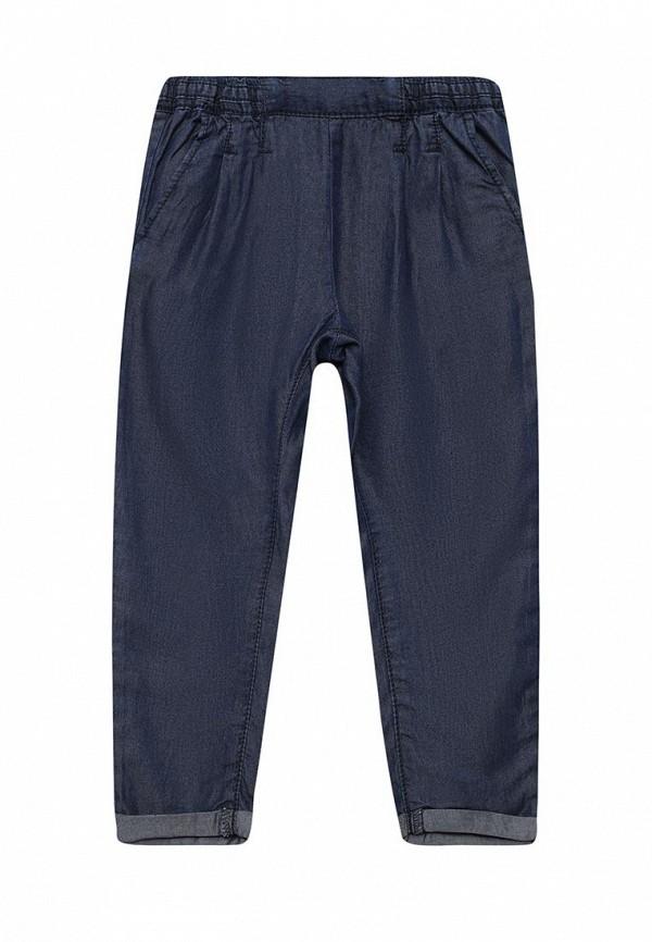 Джинсы Chicco Chicco CH001EGATAX2 джинсы chicco джинсы