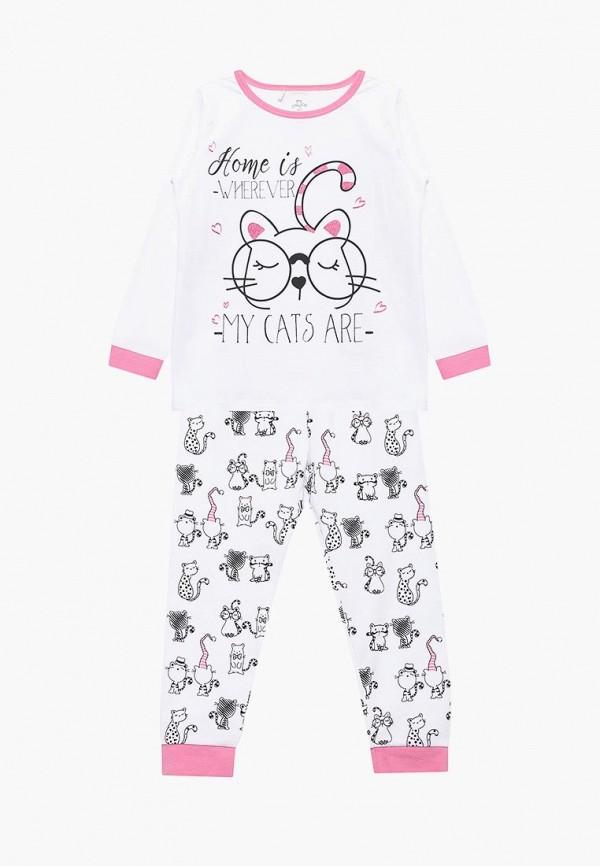Пижама Chicco Chicco CH001EGATAX9 пижама chicco chicco ch001ebatay3