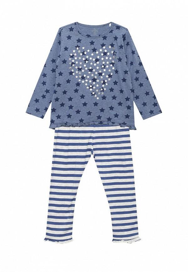 Пижама Chicco Chicco CH001EGATAY0 пижама chicco chicco ch001ebwzc31