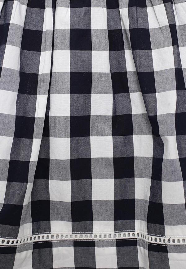 Блуза Chicco от Lamoda RU