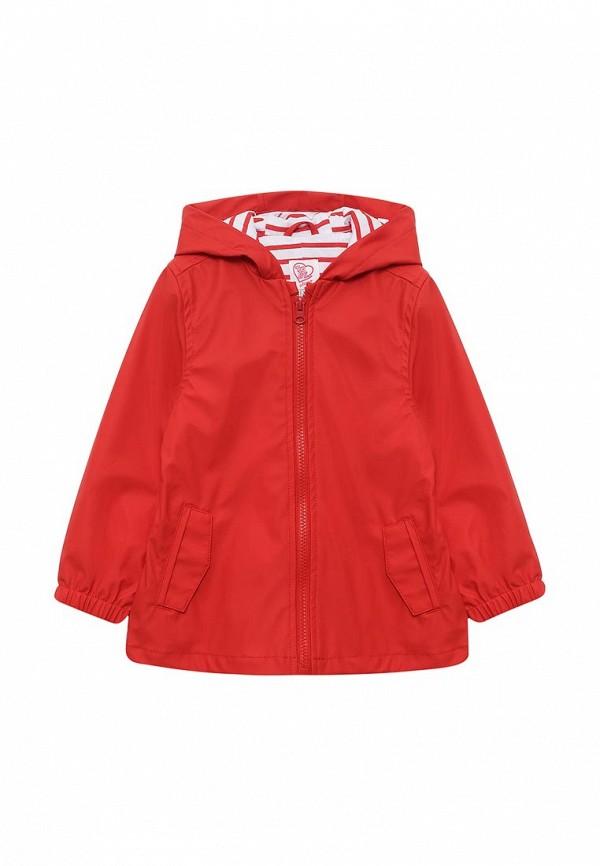 Куртка Chicco Chicco CH001EGATBV6 chicco