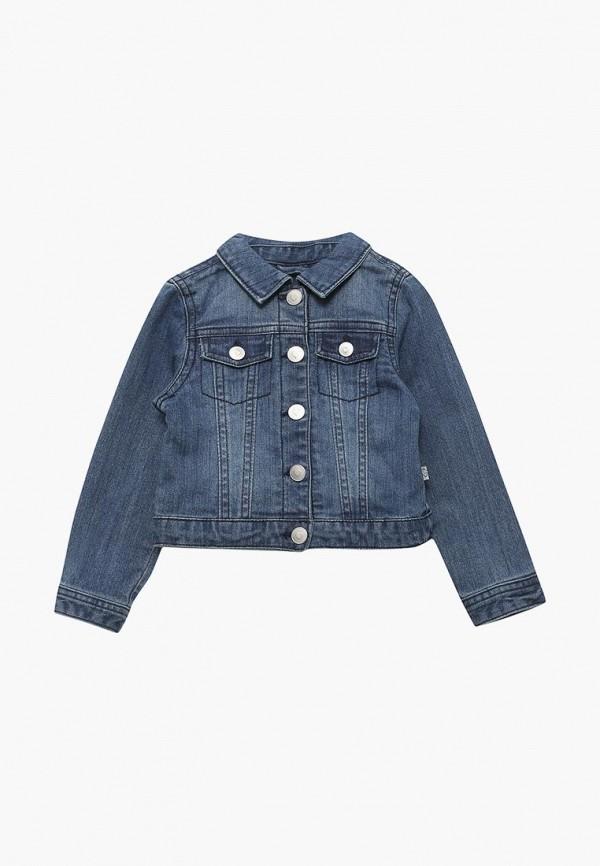 Куртка джинсовая Chicco Chicco CH001EGATBV7 пижама chicco chicco ch001ebatax7