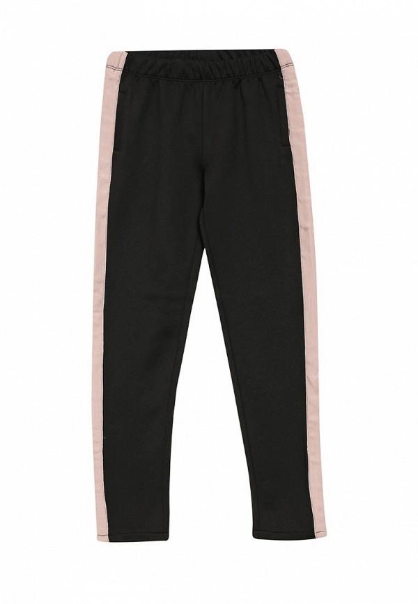 Спортивные брюки Chicco 9024393000000