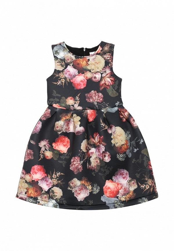 Нарядное платье Chicco 9093560000000