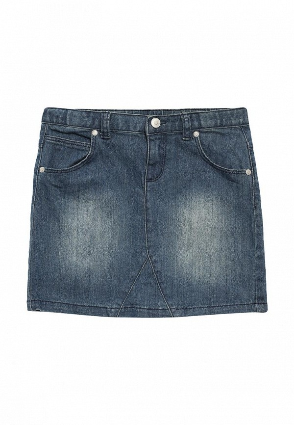 Юбка джинсовая Chicco