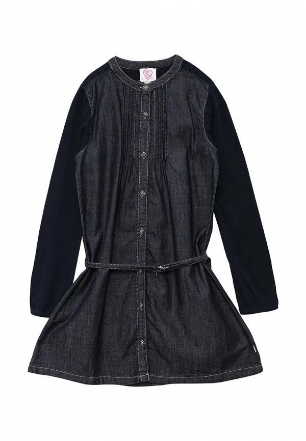 Платье джинсовое Chicco