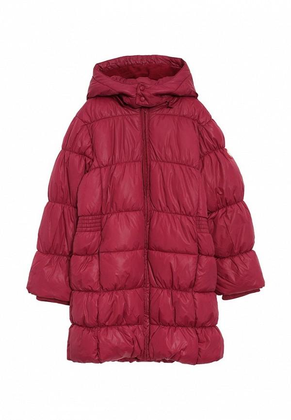 Куртка утепленная Chicco 9087140000000