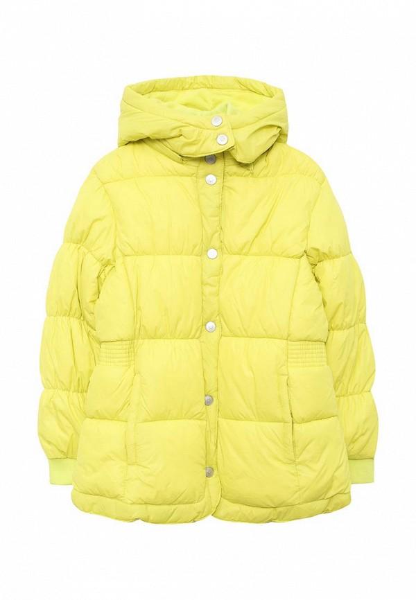 Куртка утепленная Chicco 9087141000000